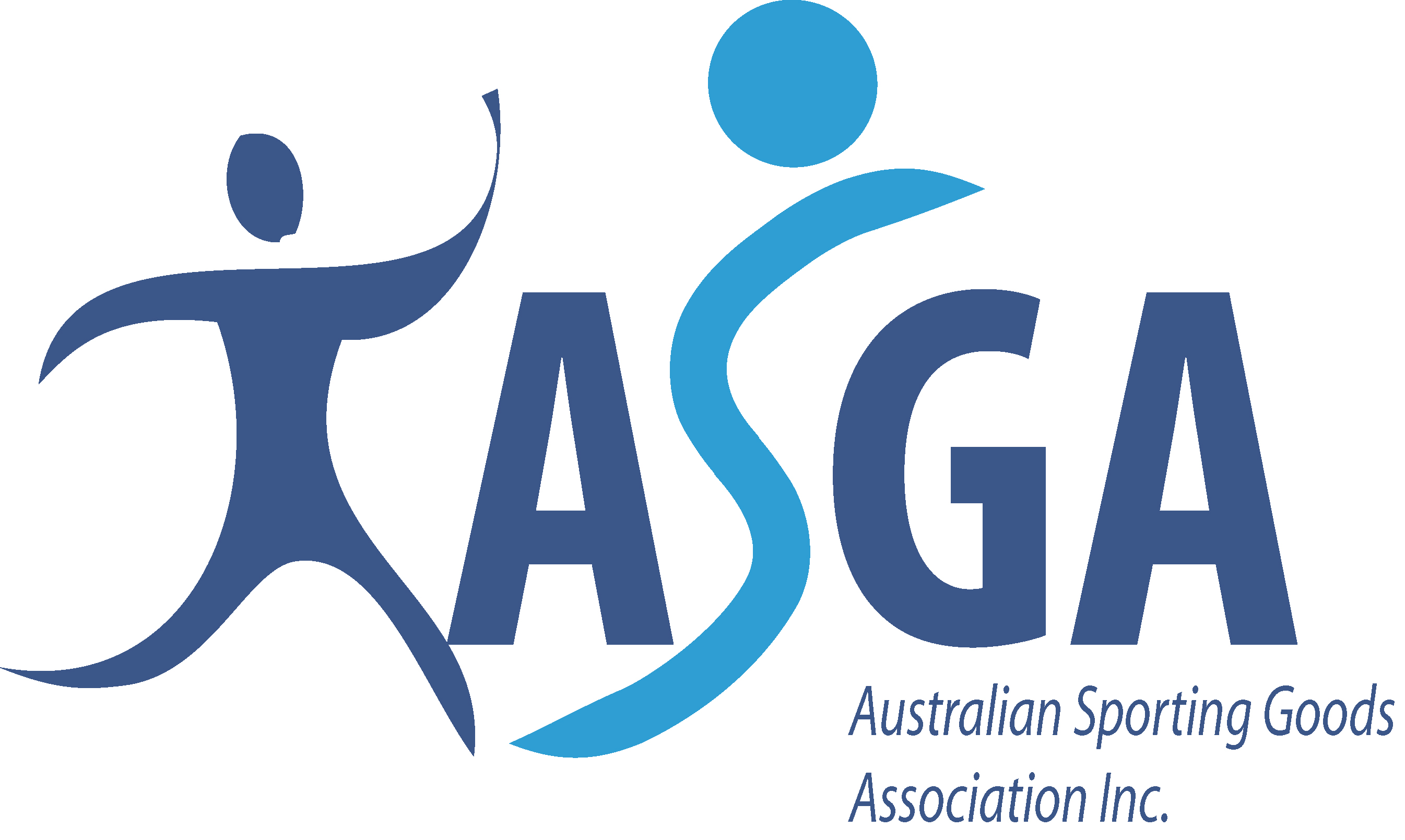Australian Sporting Goods Association (ASGA)