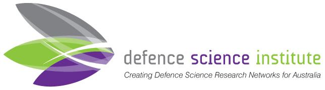 Defence Science Institute (DSI)